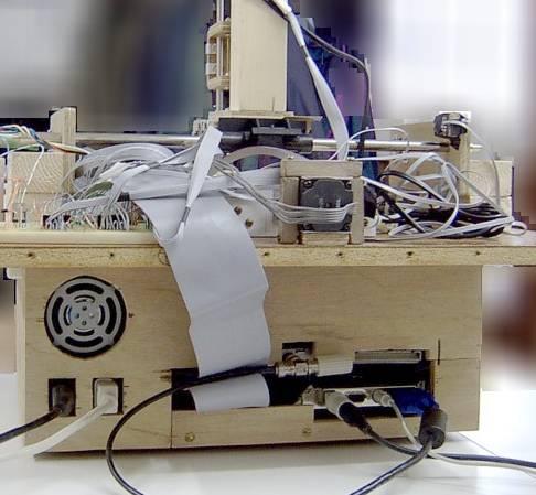 box rear
