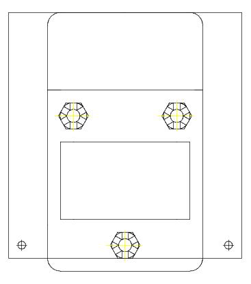 X platform